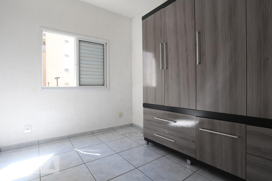 apartamento para aluguel - são pedro, 2 quartos,  55 - 893053502
