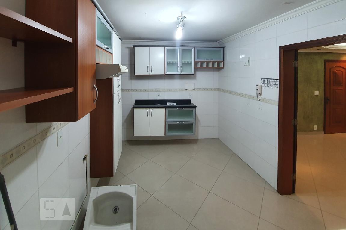 apartamento para aluguel - taboão, 2 quartos,  72 - 893089652
