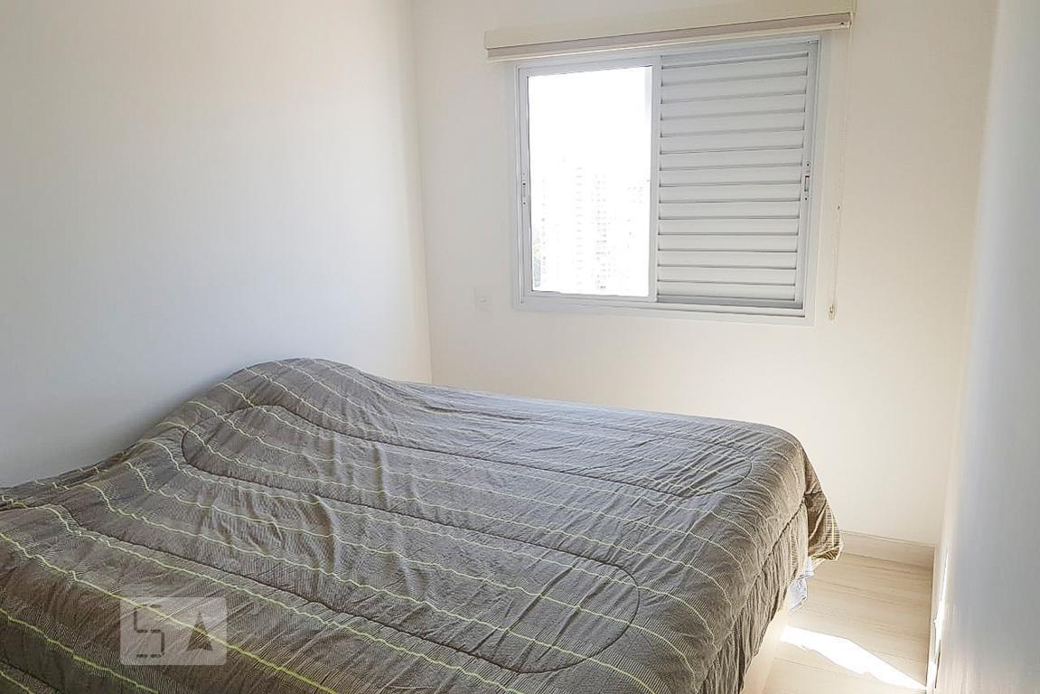 apartamento para aluguel - tatuapé, 2 quartos,  75 - 893075291