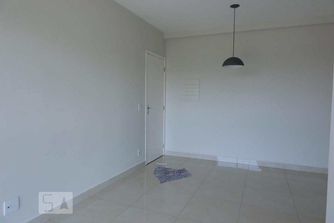 apartamento para aluguel - vale azul, 2 quartos,  54 - 893008708