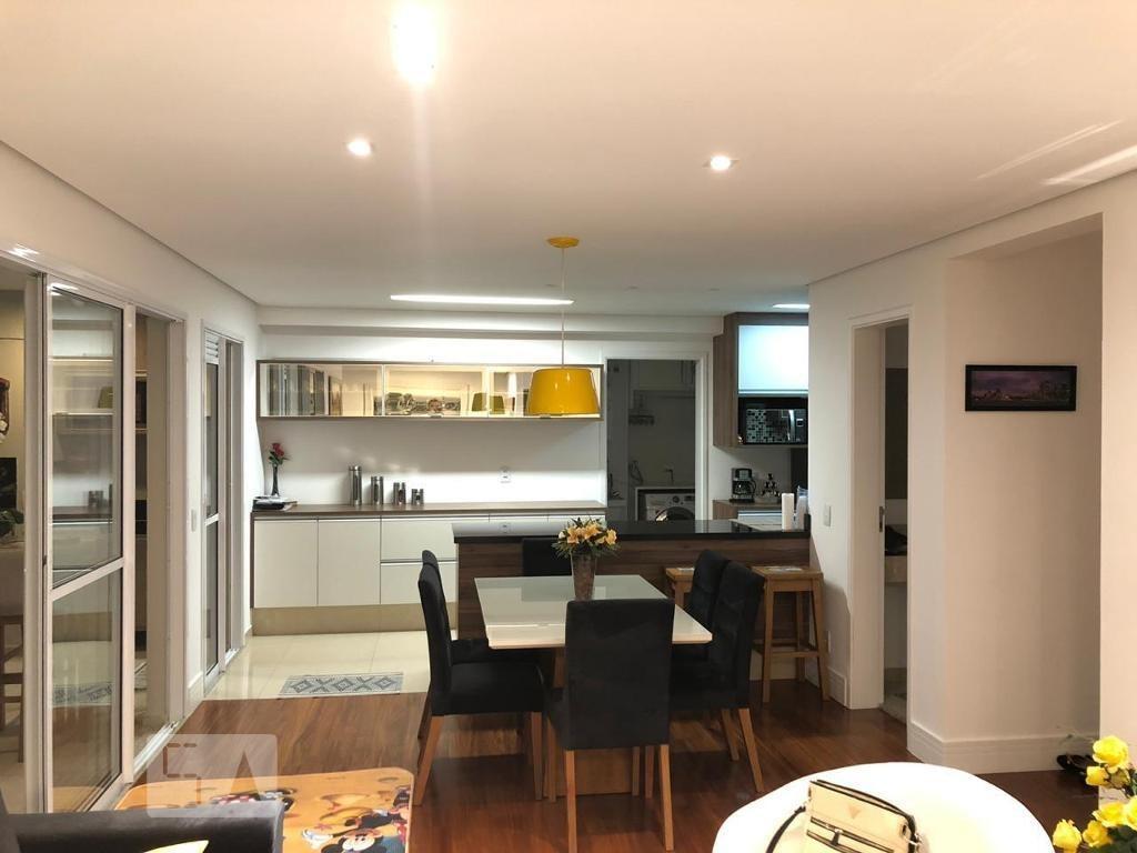 apartamento para aluguel - vila andrade, 2 quartos,  106 - 893071114
