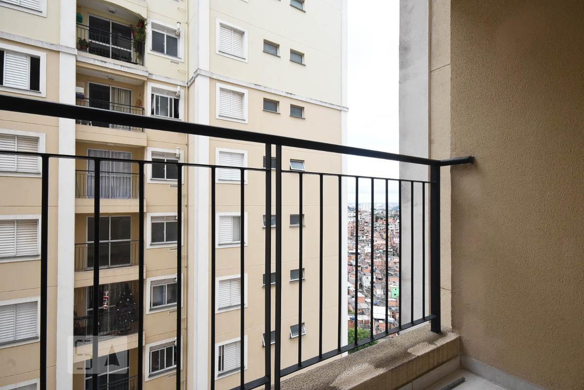 apartamento para aluguel - vila andrade, 2 quartos,  50 - 893012932
