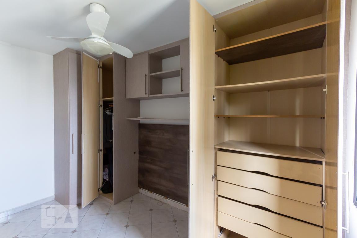 apartamento para aluguel - vila andrade, 2 quartos,  60 - 893034544