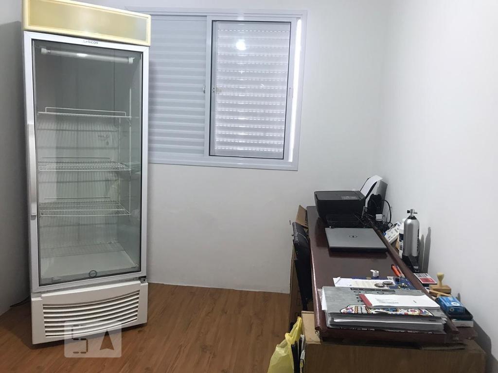 apartamento para aluguel - vila andrade, 2 quartos,  67 - 893091836