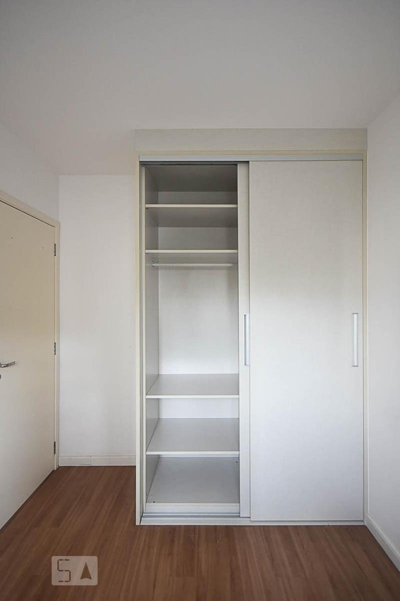 apartamento para aluguel - vila andrade, 2 quartos,  67 - 893092935