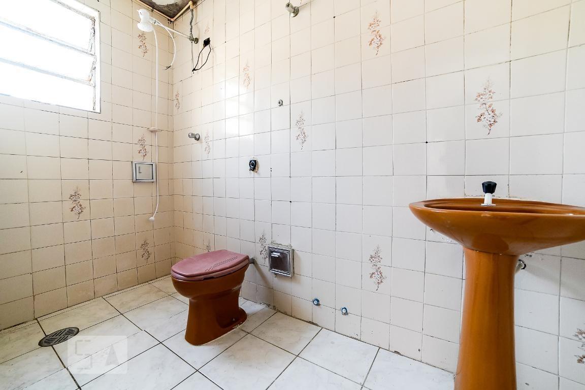 apartamento para aluguel - vila constança, 2 quartos,  60 - 893019114