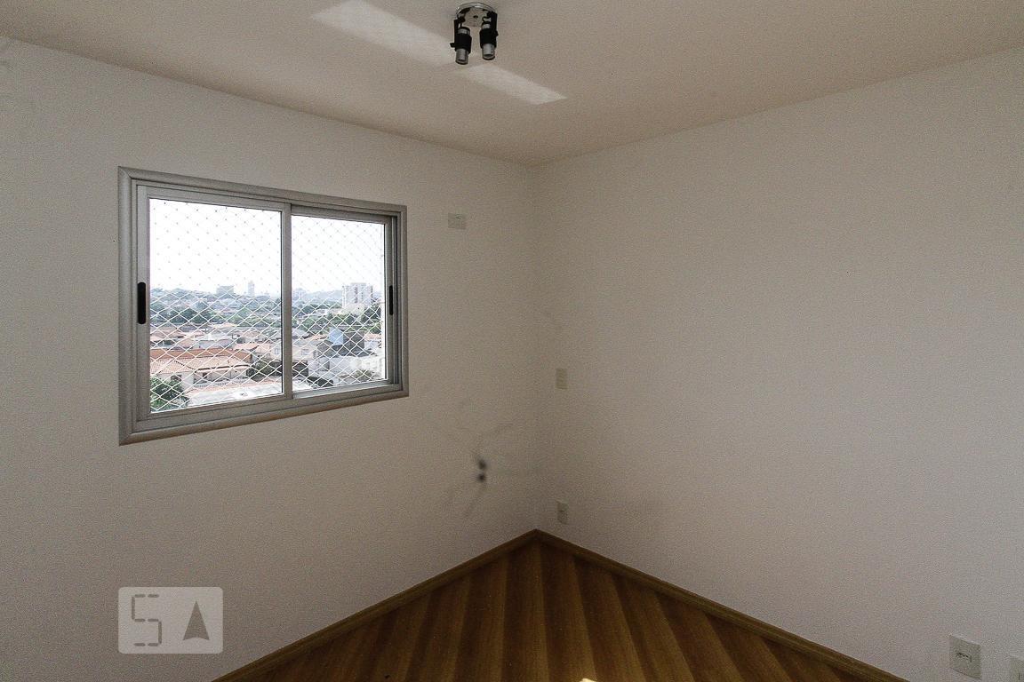 apartamento para aluguel - vila esperança, 2 quartos,  52 - 893015669