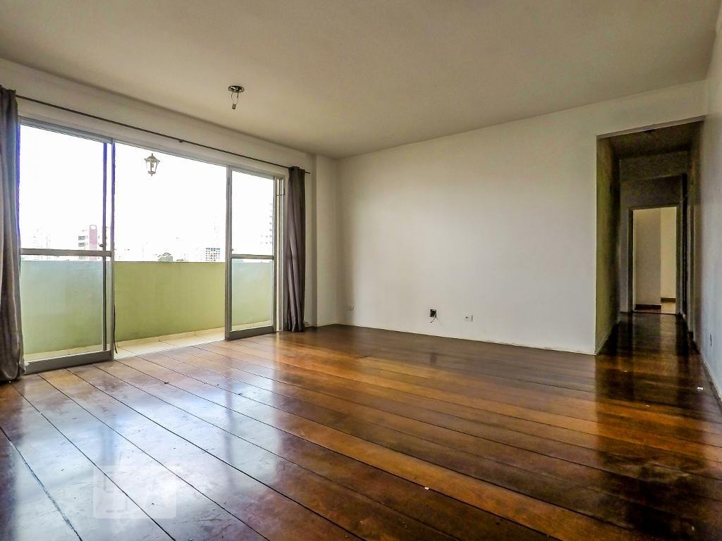 apartamento para aluguel - vila mariana, 3 quartos,  120 - 893029418