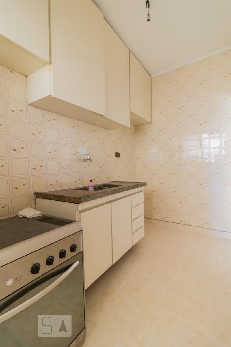 apartamento para aluguel - vila miriam, 1 quarto,  43 - 892935848