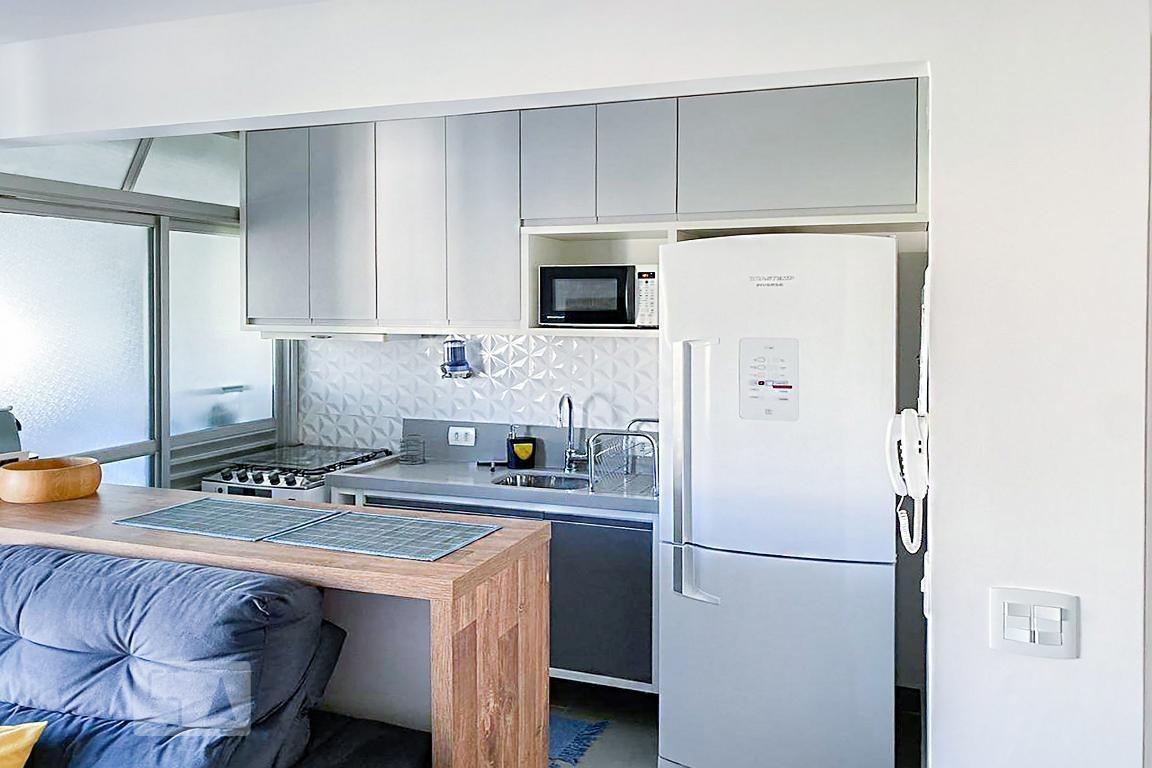 apartamento para aluguel - vila olímpia, 2 quartos,  56 - 893086675