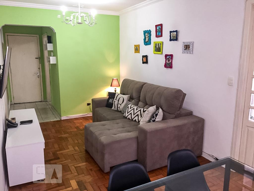 apartamento para aluguel - vila olímpia, 2 quartos,  65 - 893072059