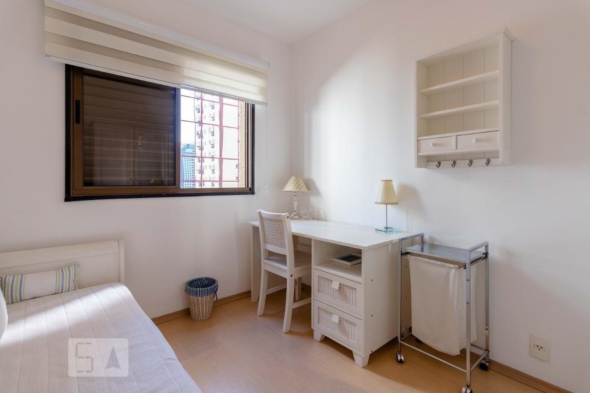apartamento para aluguel - vila olímpia, 2 quartos,  70 - 893072575