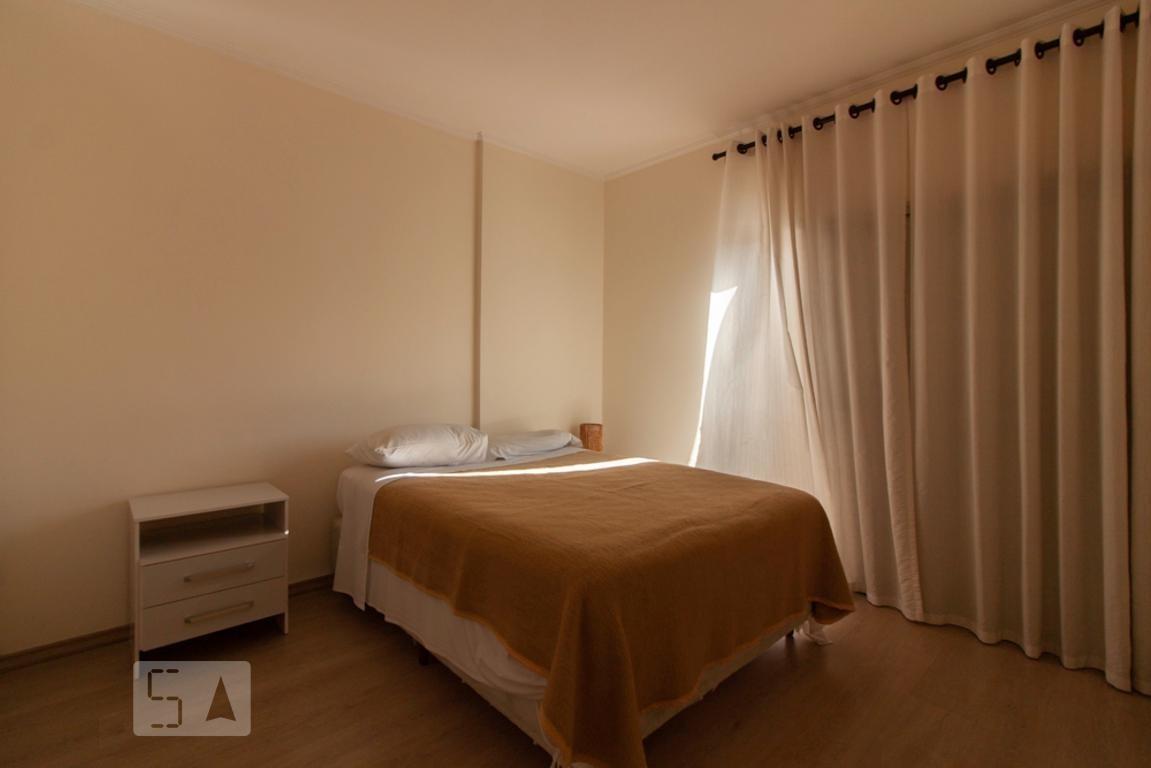 apartamento para aluguel - vila olímpia, 2 quartos,  70 - 893095619
