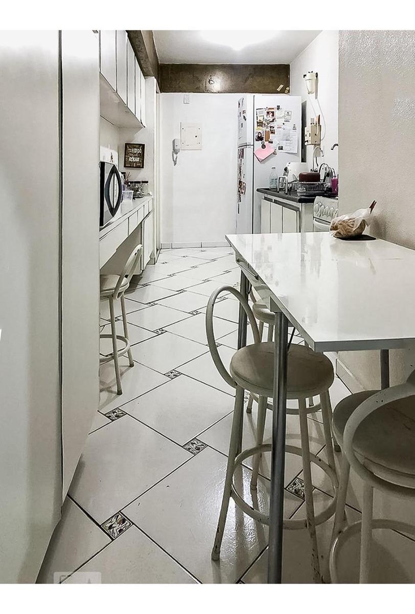 apartamento para aluguel - vila olímpia, 3 quartos,  90 - 893097437
