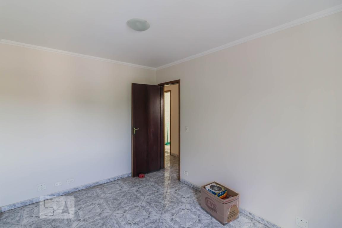 apartamento para aluguel - vila rio de janeiro, 2 quartos,  64 - 893018680