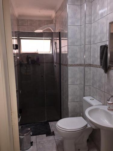 apartamento para comprar botafogo campinas - wim2213