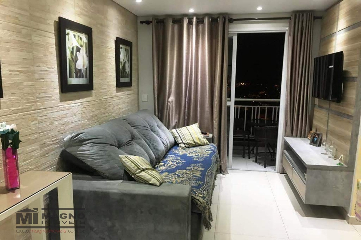 apartamento para comprar com 2 dormitórios em ermelino matarazzo - 6362 - 34705445