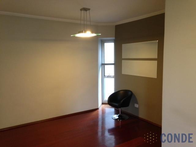 apartamento para comprar ou alugar na vila olímpia, são paulo - ap19217