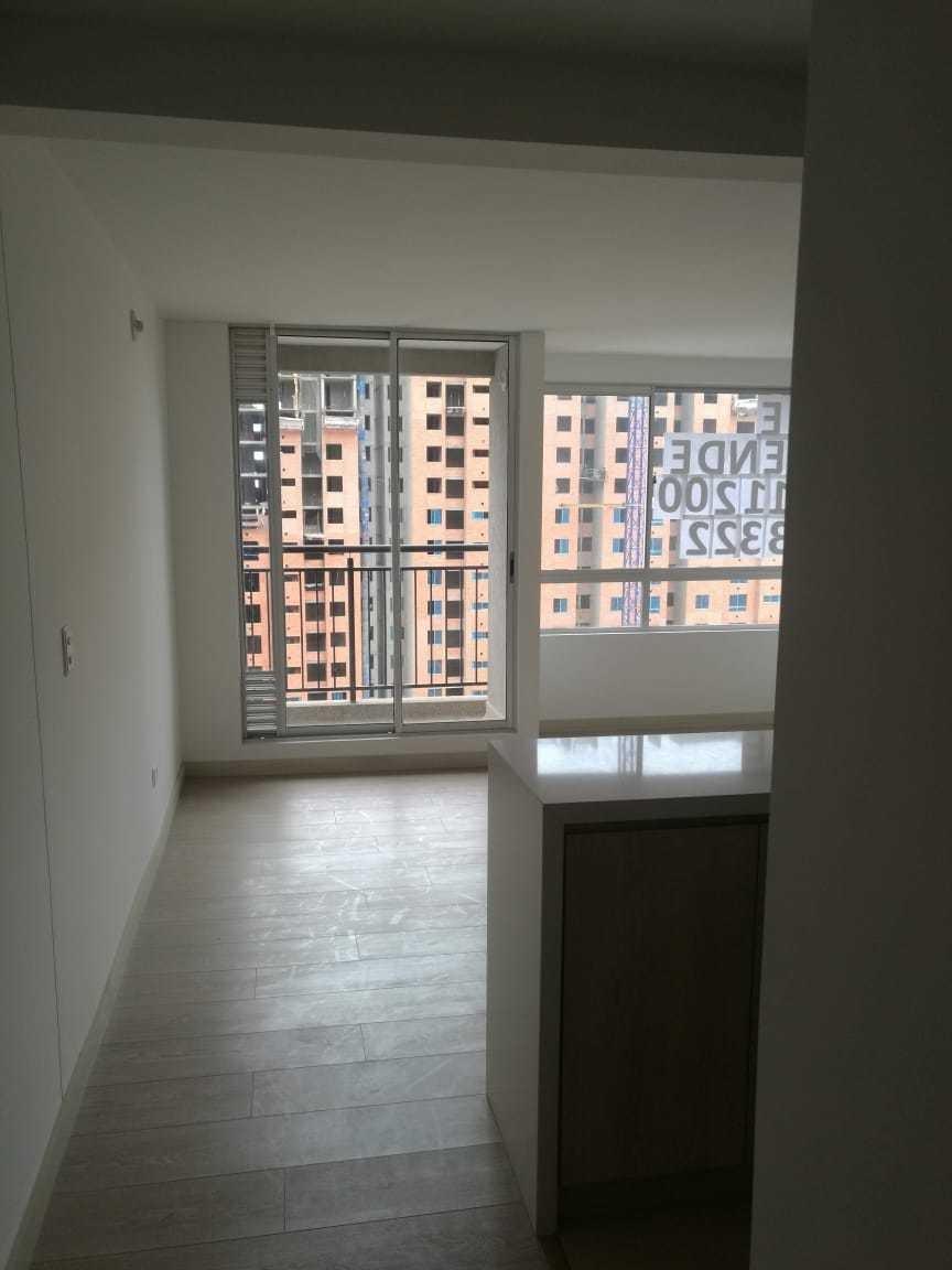apartamento para estrenar 3 habitaciones