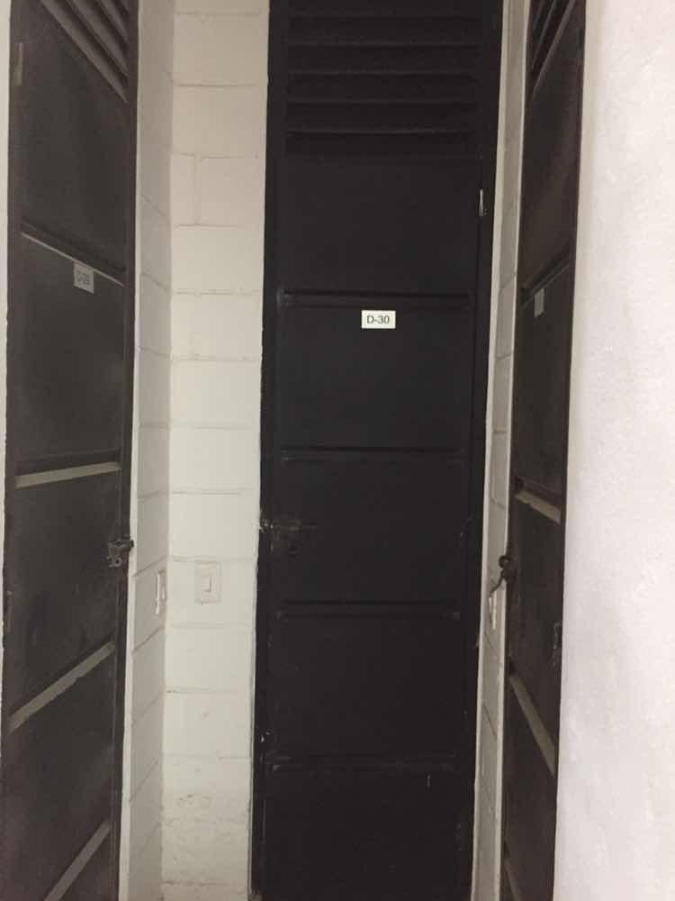 apartamento para estrenar de oportunidad 2 habitaciones