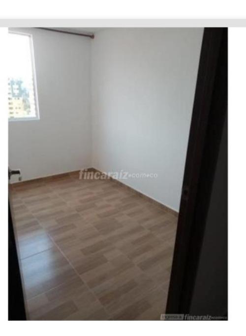 apartamento para estrenar en madrid cundinamarca