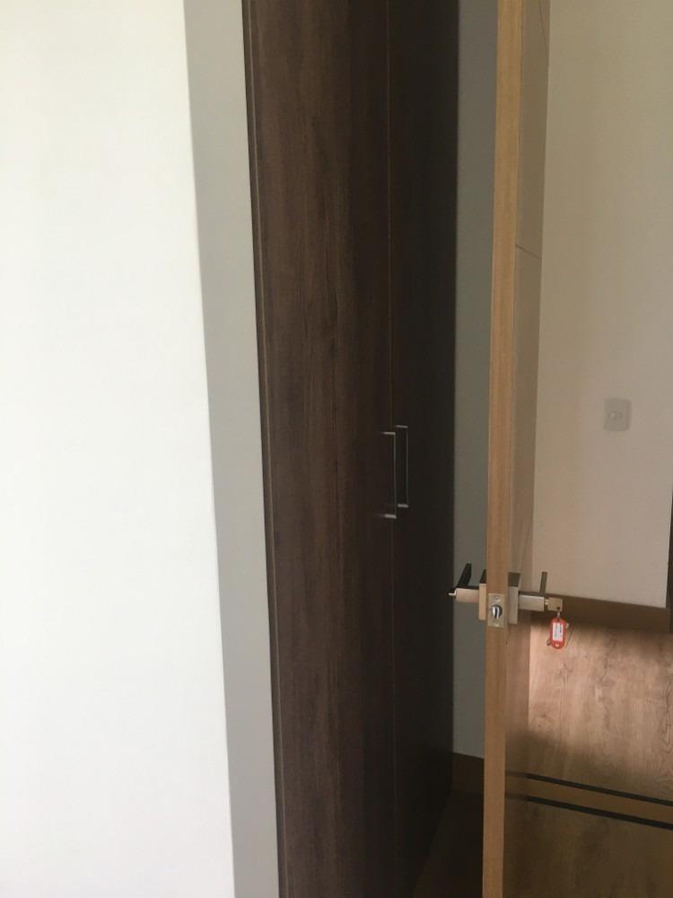 apartamento para estrenar unidad cerrada llanogrande rionegr