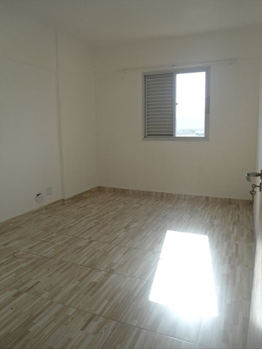 apartamento para financiar em mongaguá!