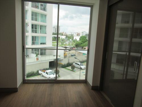apartamento para la venta avenida centenario