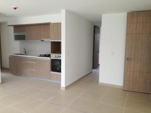 apartamento para la venta en el norte armenia