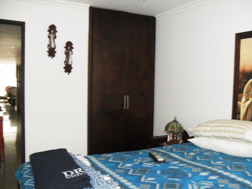 apartamento para la venta en el norte, armenia