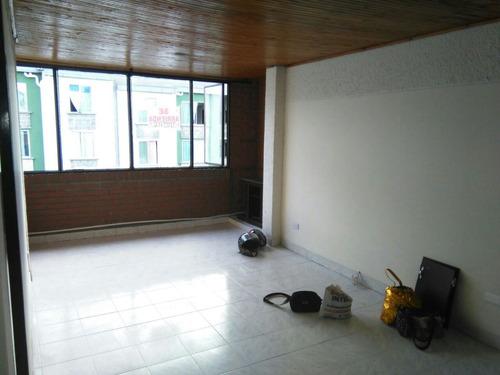 apartamento para la venta en el occidente de arm