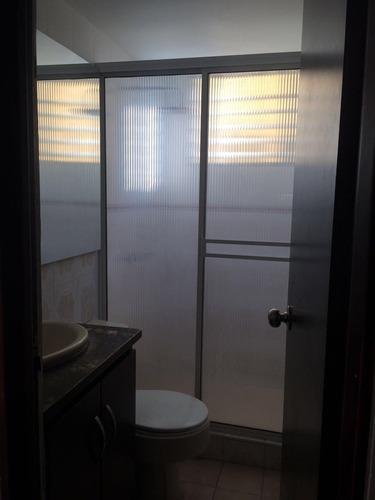 apartamento para la venta en el oriente de armenia