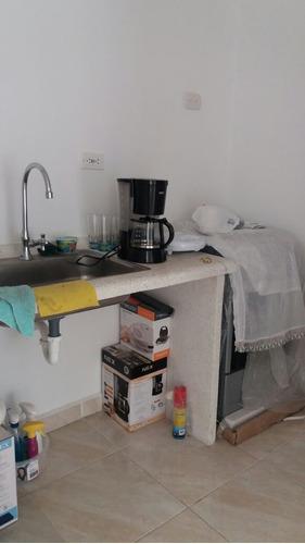apartamento para la venta en el sur de armenia