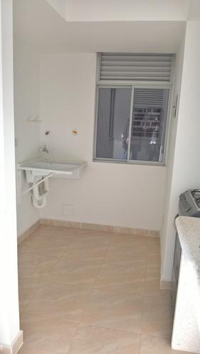apartamento para la venta en el sur de armenia q.