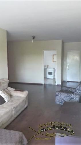 apartamento para locação - 105m² com armários, 3 dormitórios, 1 suite e área de serviço - butantã - sp - ml868