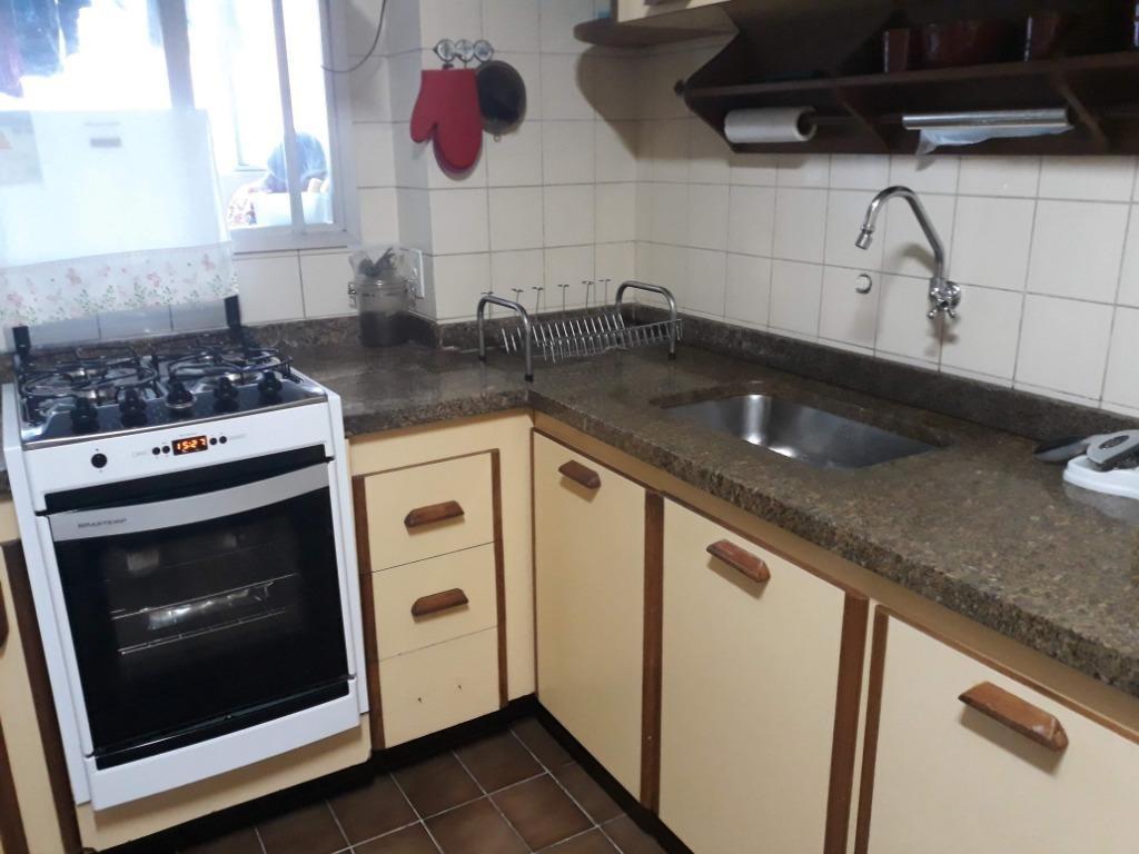 apartamento para locação - 132 m 2 dts, 2 vagas - 4.000,00 - campo belo - forte prime imóveis - ap60605