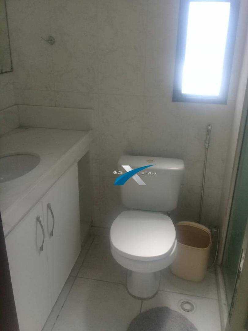 apartamento para locação 2 quartos edf. studio 17 - recife/pe - ap5517