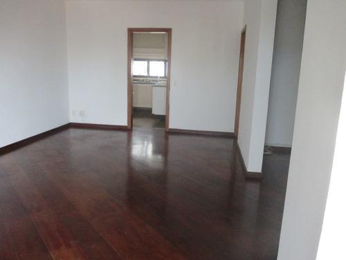 apartamento para locação. - 226-im292020