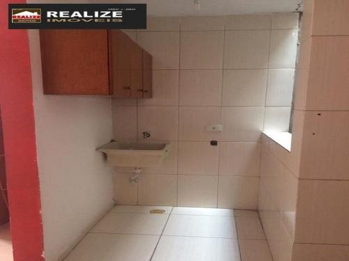 apartamento para locação  - 2742