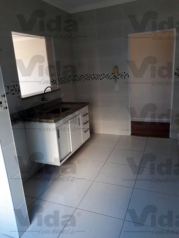 apartamento para locação, 3 dormitório(s) - 21869