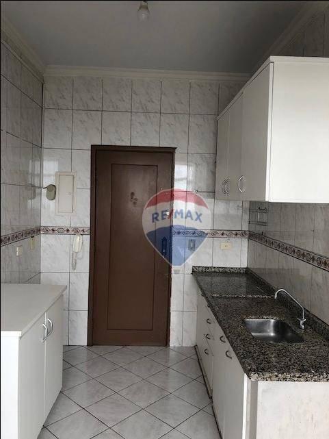 apartamento para locação, 3 quartos, excelente localização e preço! - ap0884