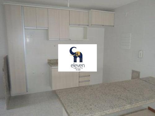 apartamento para locação alphaville i, salvador r$ 430.000.00 com 2/4 sendo 1 suíte, 1 sala, 1 banheiro, 1 vaga e 72 m² útil. - ap00458 - 32199828