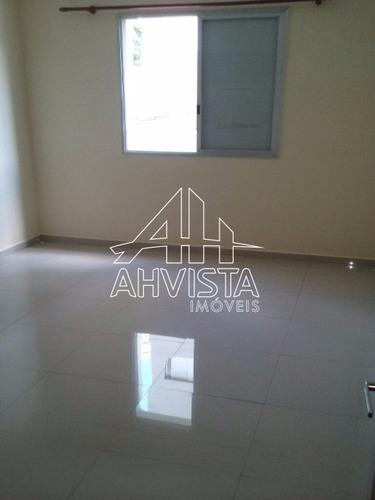 apartamento para locação - ap00514
