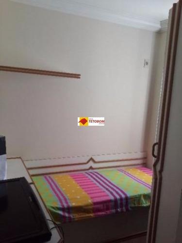apartamento para locação armação, salvador, 3 dormitórios sendo 1 suíte, 1 sala, 2 banheiros, 1 vaga, 84 m², condomínio r$550,00 iptu r$43,00 locação r$2.200,00. - tjl0610 - 3320122