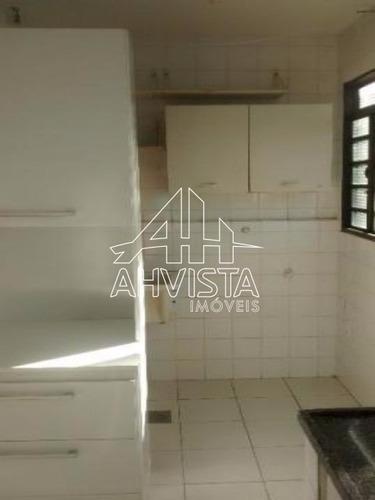 apartamento para locação barão geraldo - ap00408