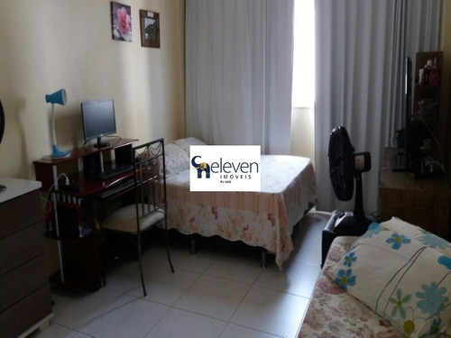 apartamento para locação barra, salvador com: 3 dormitórios, 1 sala, 1 banheiro, 1 vaga e 149 m². - ap00366 - 32139560