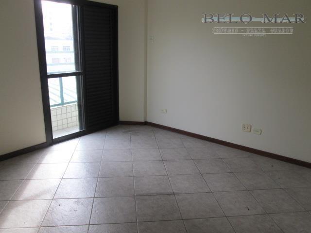 apartamento para locação, canto do forte, praia grande - codigo: ap0945 - ap0945