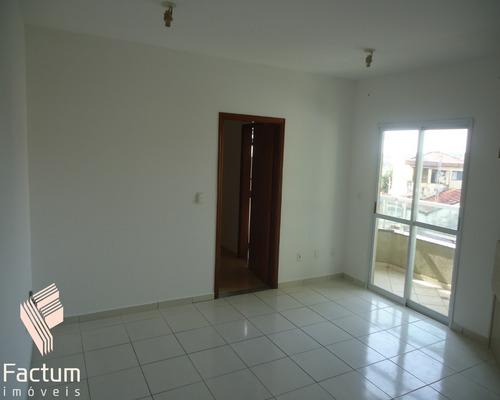 apartamento para locação central park  jardim santa rosa, nova odessa - ap00290 - 32556527