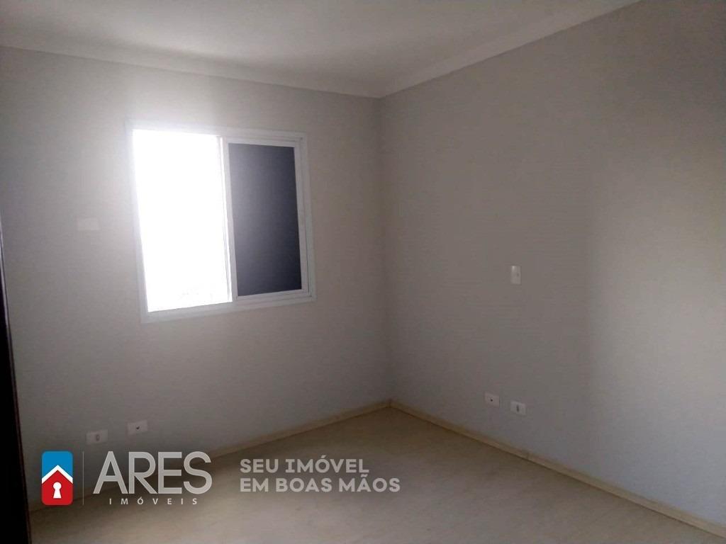 apartamento para locação, centro, americana. - ap00816 - 34267694