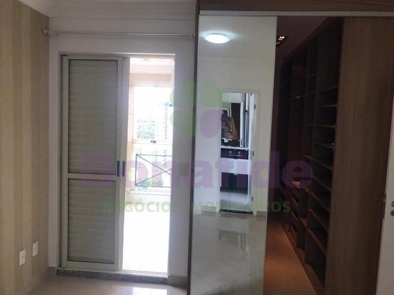 apartamento para locação, cittá di firenze, jardim ana maria, jundiaí - ap11120 - 34750828